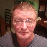 Lovetobwithu from Saukville   Man   59 years old   Libra