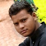 Asif from Roorkee   Man   21 years old   Sagittarius