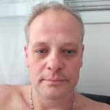 Alex02Bw from Villers-Cotterets   Man   46 years old   Pisces