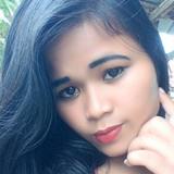 Asmarakusuma from Jakarta | Woman | 24 years old | Leo