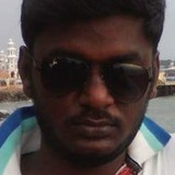 Raghupathy