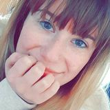 Jaz from Southend-on-Sea | Woman | 22 years old | Gemini