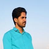 Armaan from Jaisalmer | Man | 26 years old | Taurus