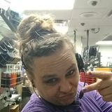 Beth from McPherson | Woman | 42 years old | Aquarius