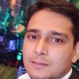 Imran from Faridabad   Man   32 years old   Sagittarius