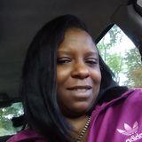 Women Seeking Men in Midfield, Alabama #2