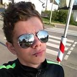 Daniel from Bayreuth | Man | 25 years old | Capricorn
