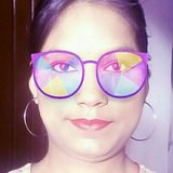 Rajesh from Jabalpur   Woman   43 years old   Leo