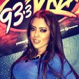 Maryluu from Newark | Woman | 23 years old | Sagittarius