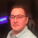 Craigkr from Wakefield | Man | 41 years old | Scorpio