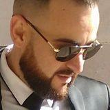 Beardtop from Alcudia | Man | 39 years old | Taurus