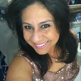 Martina from Livonia | Woman | 42 years old | Libra