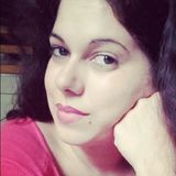 Mara from Metz | Woman | 32 years old | Pisces