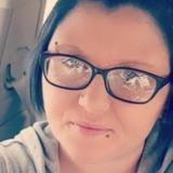 Kandie from Gamaliel | Woman | 30 years old | Aquarius