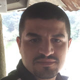 Murad from Seri Kembangan   Man   34 years old   Capricorn