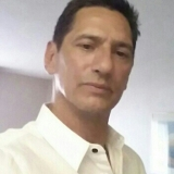 Georgev from Casas Adobes | Man | 53 years old | Virgo