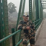 Sajadahmadbh9A from New Delhi   Man   35 years old   Aries