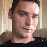 Handsomedevil from Campbell River | Man | 41 years old | Gemini