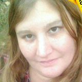 Angel from Akron | Woman | 33 years old | Aquarius