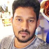 Krantee from Ras Al Khaimah | Man | 33 years old | Pisces