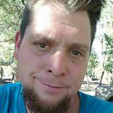 Tman from Ignacio | Man | 33 years old | Cancer