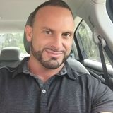 Antdebo from Palm Harbor | Man | 32 years old | Cancer
