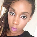 Diidii from Weirton | Woman | 30 years old | Capricorn