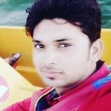 Rudhra from Sagar | Man | 26 years old | Virgo