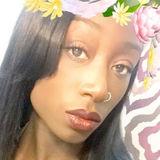 Chocolateee from Pontiac | Woman | 28 years old | Gemini