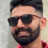Singhkhelato0U from Toronto | Man | 20 years old | Libra