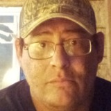 Beau from Spring Lake | Man | 35 years old | Capricorn
