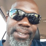 Nate from Coy   Man   40 years old   Virgo