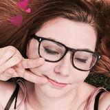 Thespianlesbian from Regina | Woman | 21 years old | Virgo