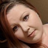 Kimmy from Kalamazoo   Woman   35 years old   Aquarius