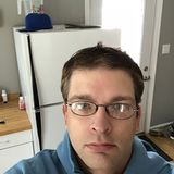 Travis looking someone in Kasson, Minnesota, United States #9