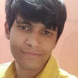 Atul from Gondia | Man | 31 years old | Sagittarius