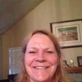 Libby H from Coppell | Woman | 60 years old | Virgo