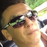 Val from Remscheid | Man | 50 years old | Gemini