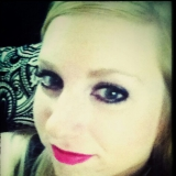 Izza from Brossard | Woman | 32 years old | Cancer