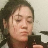 Misscadaverous from Saint George | Woman | 23 years old | Capricorn