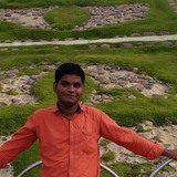 Abdul from Marmagao | Man | 24 years old | Scorpio