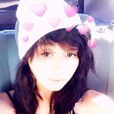 Jasminemacias from Downey   Woman   22 years old   Libra