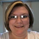 Beautifulgirl from Westminster   Woman   34 years old   Capricorn