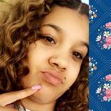 Livi from Scranton | Woman | 24 years old | Taurus