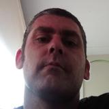 Beasthat9D from Hamilton | Man | 36 years old | Sagittarius