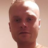 Mateusz from Belfast | Man | 31 years old | Sagittarius