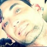 Alex from Cieza | Man | 34 years old | Aquarius