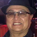 Joe from Smithers   Man   58 years old   Cancer