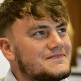 Jackrolandjones from Liverpool   Man   23 years old   Virgo