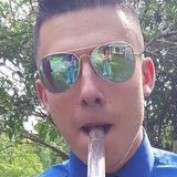 Jordan from North Scituate | Man | 21 years old | Leo
